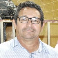 Foto do(a) Diretor: Elinaldo B. Nunes dos Santos (Edinho)