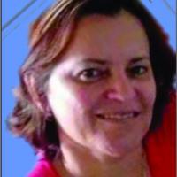 Foto do(a) Secretário Municipal : Maria das Graças Alves de Araujo