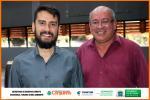 Programa de de Classificação Turística dos Municípios de Mato Grosso do Sul