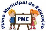 Plano Municipal de Educação (PME)