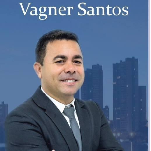 Foto do(a): Vagner dos Santos