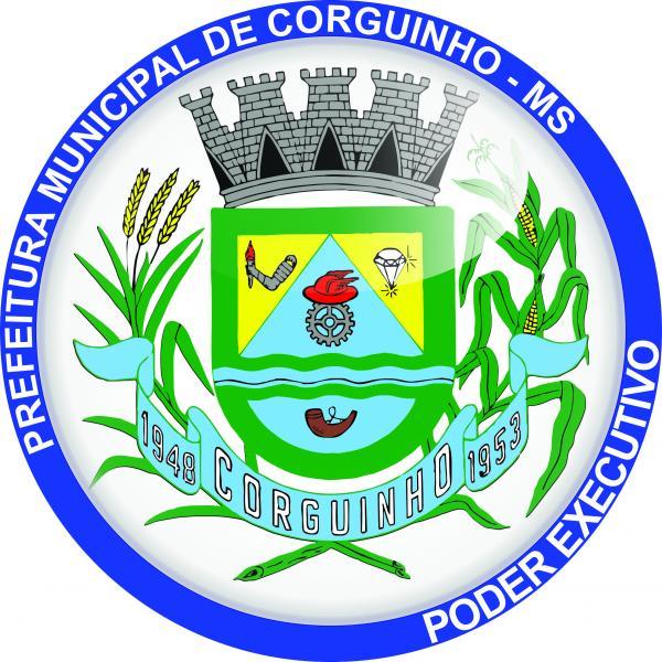 Foto do(a): Prefeitura Municipal de Corguinho